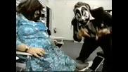 Insane Clown Posse - Hokus Pokus