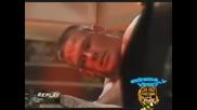 John Cena Супер