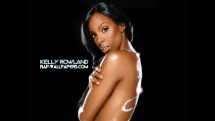 Nelly & Kelly Rowland - Dilemma