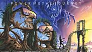 Power Metal Compilation - Journey to Argentina