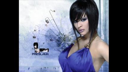 New ** Преслава-лудата дойде (cd-rip)2012 **