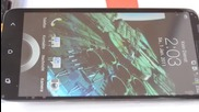 Htc one X - Quality of Chinese Replacement screens