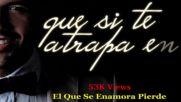 Orlando Faxas