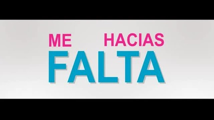 Call Me Maybe (spanish version) - Carly Rae Jepsen (kevin Karla & La Banda)