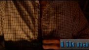 Smallville - 2x23 - Exodus part 2