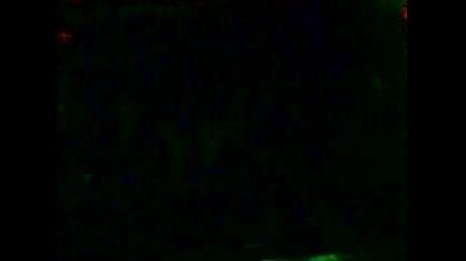Преслава - Ти (на Живо От Клуб Multispace В Благоевград)