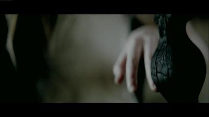Превод!!! Taylor Swift - Safe and Sound ft. Civil Wars