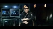 Превод! Ludacris - My Chick Bad (feat. Nicki Minaj)