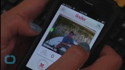 Tinder, Match and OkCupid Wedded Into Online Dating Company
