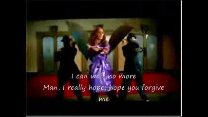 *EXLUSIVE* Leona Lewis - Forgive Me - Official Video - New - Високо Качество - Lyrics - Karaoke