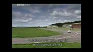 M3 E46 Срещу S4 B6 - Top Gear