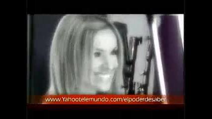 Кати Сиячоке - Промо