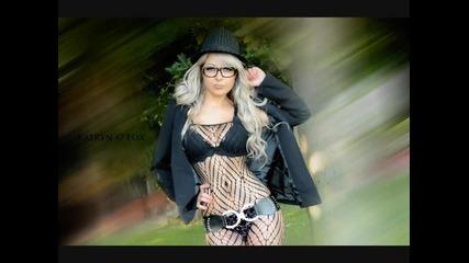 Адриана - Ти си шефа / Official cd-rip