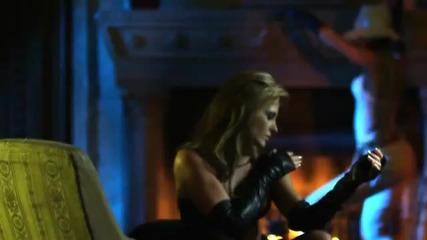 Анелия 2011 - Игри за напреднали (official Video)