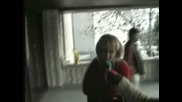 Тони Дачева в Сигнално жълто 1.12.2007г