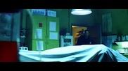Лоши момчета 2 [част 5] 2003 Dvdrip Bgaudio