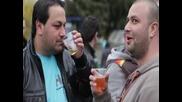 Pusha lulichka palna s trevichka (official video)