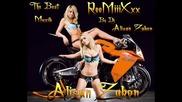 Remix Msn - 2013 Dj Vlako Mix