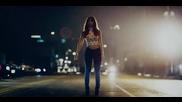 Tyga ft. The Game - Switch Lanes ( Официално Видео ) + Превод