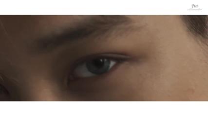 + Превод Exo - Love Me Right ( Korean Ver.)