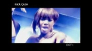Pretty Ricky Feat. Butta Creame - Cuddle Up (ВИСОКО КАЧЕСТВО)