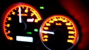 Subaru Grb ускорение