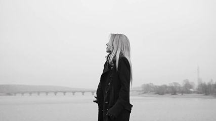 Людмила Соколова - Больше никогда (премьера. Официальное видео 18+)