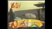 Jethro Tull - Boure