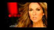 Celine Dion - Et S`il N`en Restait Qu`une