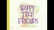 Happy.tree.friends