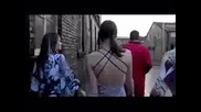 Sonic Boom Six Feat. Coolie Ranx - All in