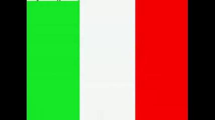 Италия в Европейския съюз!