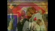 50 Cent Се Ебава И Номинира Враговете Си! :) Diss!!