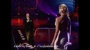 Луси (Зина) Пее 9