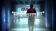 Eminem - Phenomenal ( Lyric Video) + Превод