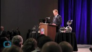 NFL's Roger Goodell Rejected Funny or Die, Refused to Be Ridiculed Like Obama on 'Between Two Ferns'