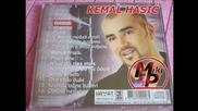 Kemal Hasic - Dolazak