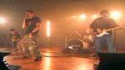 unloco - Failure (Video Version) (Оfficial video)