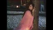 Силвия Шаш - Верди: Ломбардци - Ария на Джизелда из 2 - ро д., 3 - та сцена - O madre, dal cielo