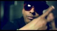 Derrick Diesel Feat. Gillie Da Kid - Turn Up