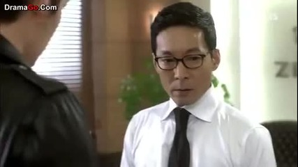 The Heirs ep 10 part 1