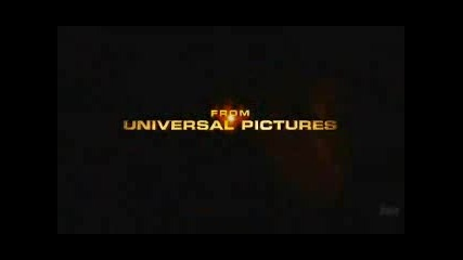 Hellboy 2: The Golden Army Teaser Trailer
