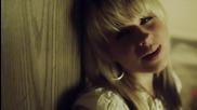 Превод •• Orianthi ft. Lacey •• Courage ••