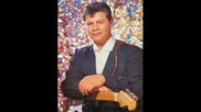 Ritchie Valens - Come On, Lets Go