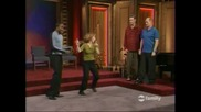 Whose Line Is It Anyway? S05ep29