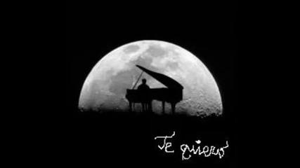 El Amor Eres Tu / Любовта,  това си ти!...
