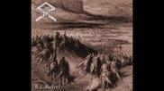 Svartahrid - March With Us