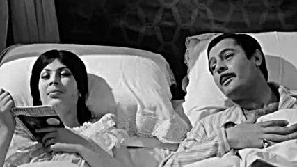 Развод по италиански 1961.бг суб.