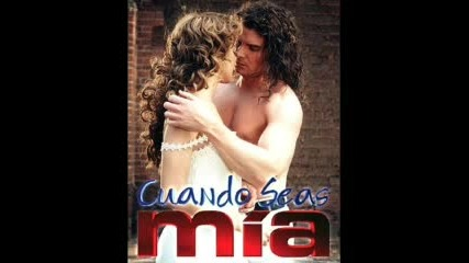 Silvia & Sergio