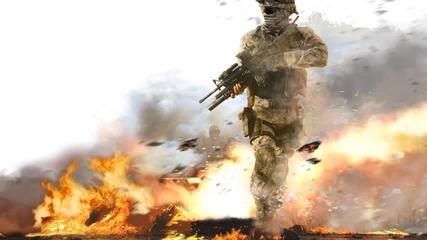 Eminem ft 2pac - I'm a soldier (2012 remix)